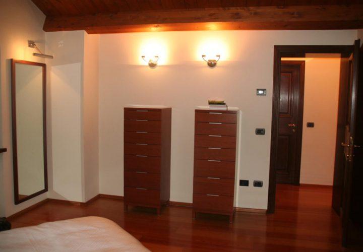 casa_piscina_villa_Pesaro_925-12