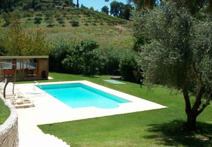 casa_piscina_villa_Pesaro_925-2