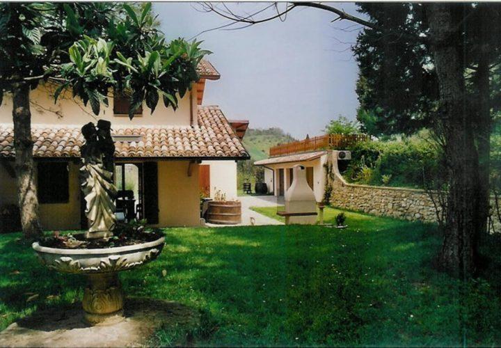 casa_piscina_villa_Pesaro_925-4