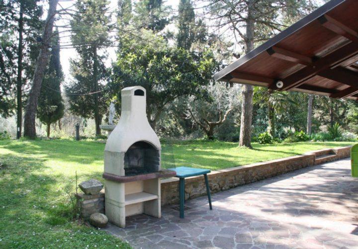 casa_piscina_villa_Pesaro_925-5