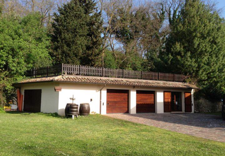 casa_piscina_villa_Pesaro_925-6