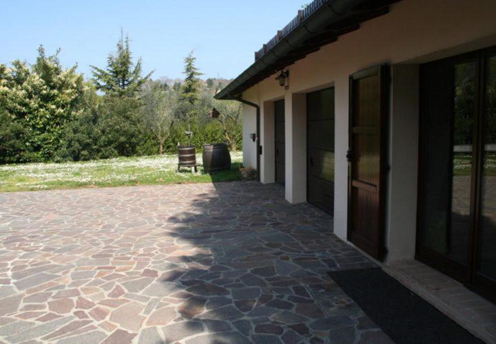 casa_piscina_villa_Pesaro_925-7