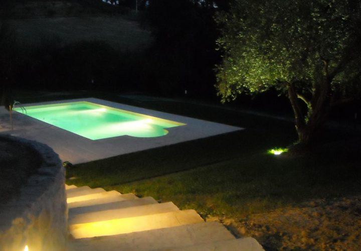 casa_piscina_villa_Pesaro_925