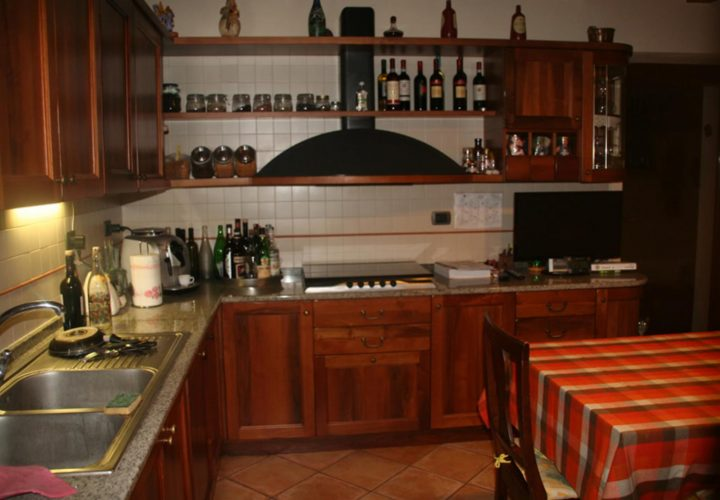 casa_piscina_villa_Pesaro_925-8