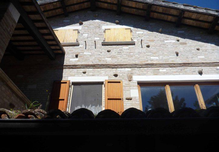 codice R-1037 Urbino (18)