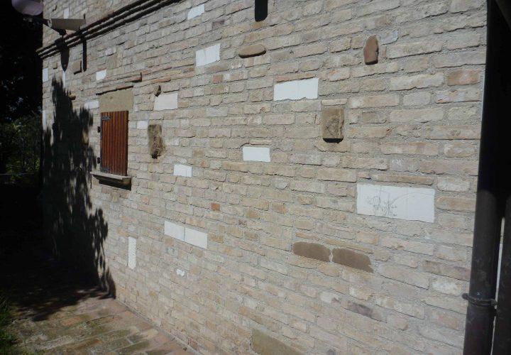 codice R-1037 Urbino (19)
