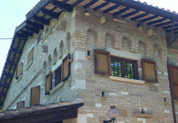 codice R-1037 Urbino (5)