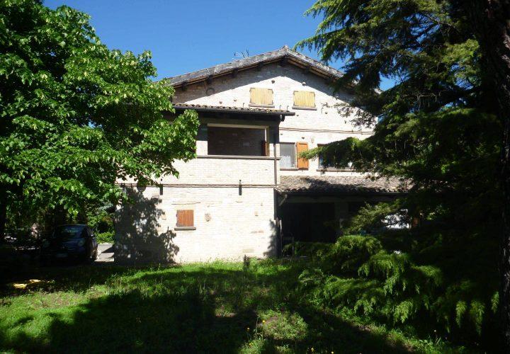 codice R-1037 Urbino (6)