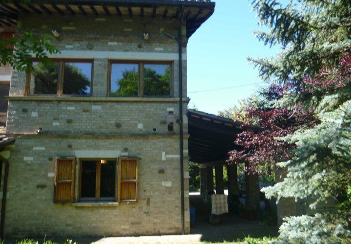 codice R-1037 Urbino (7)