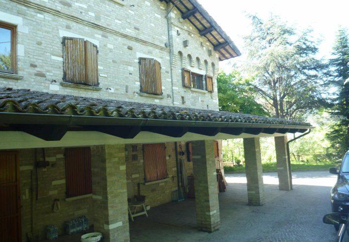 codice R-1037 Urbino (8)