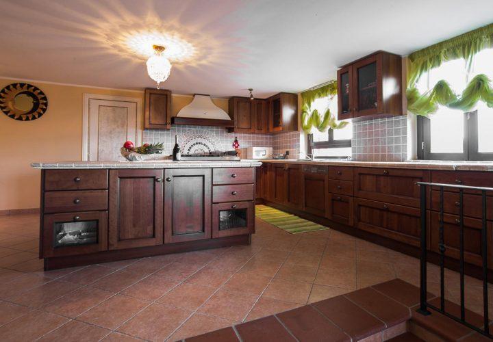 cucina R-1035 027