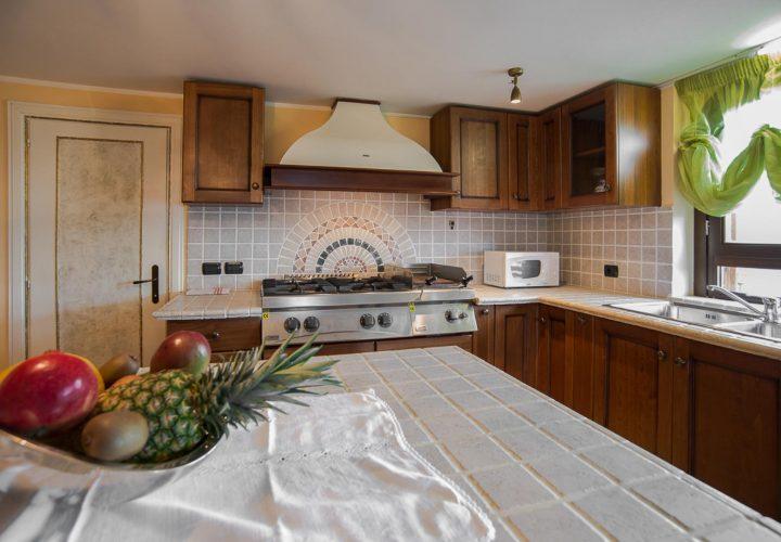 cucina R-1035 033