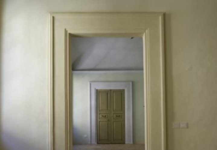 palazzo R-1034 (12)