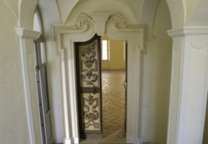 palazzo R-1034 (15)