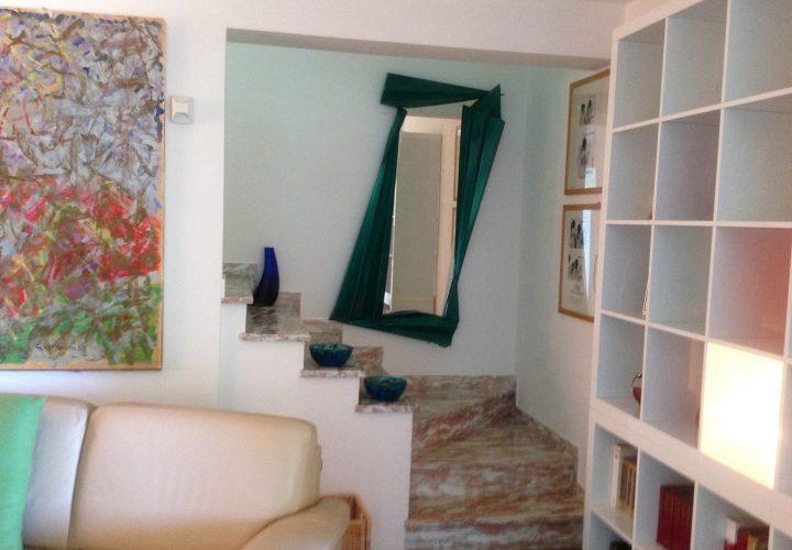 casa_Pesaro_Marche_1155-LL (10)