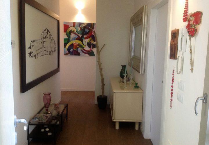casa_Pesaro_Marche_1155-LL (11)