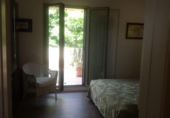 casa_Pesaro_Marche_1155-LL (12)