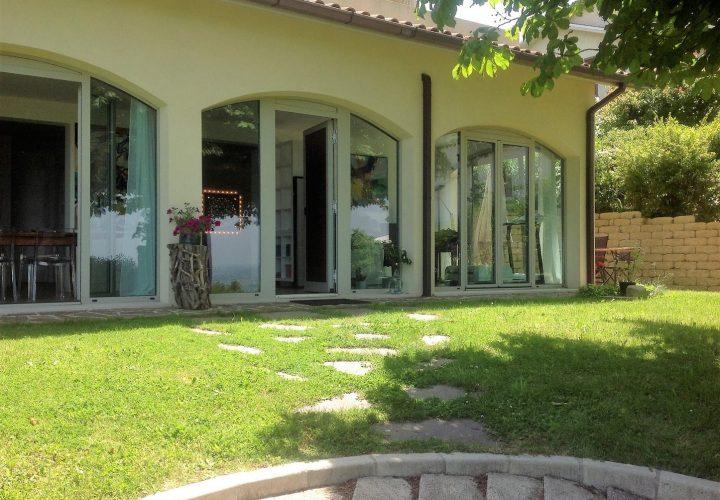 casa_Pesaro_Marche_1155-LL (19)