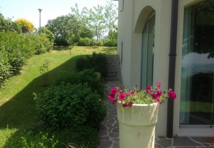 casa_Pesaro_Marche_1155-LL (20)