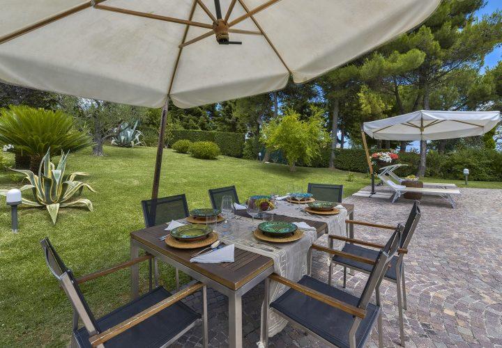 Villa_di_lusso_1329 (11)