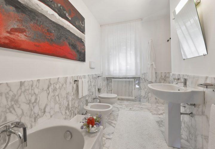 Villa_di_lusso_1329 (20)