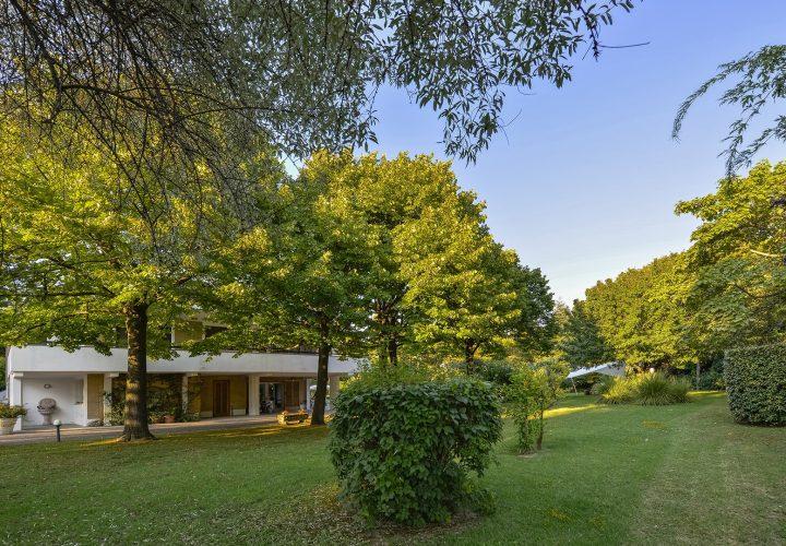 Villa_di_lusso_1329 (25)