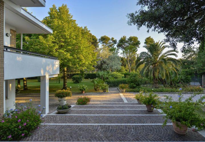 Villa_di_lusso_1329 (26)