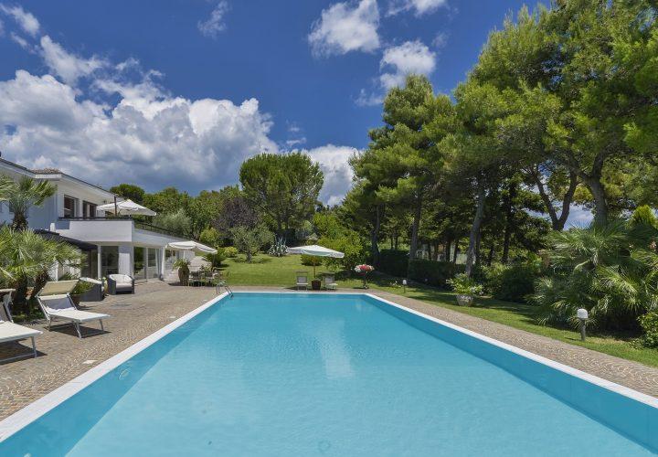 Villa_di_lusso_1329 (7)