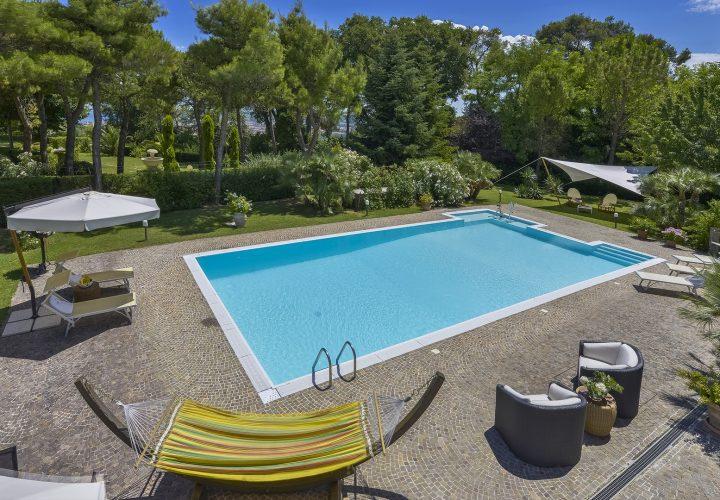 Villa_di_lusso_1329 (9)