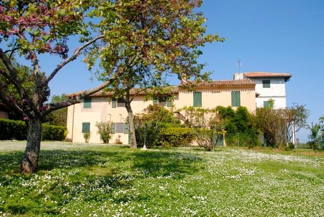 villa_sul_mare_Pesaro_Fano_1119-12