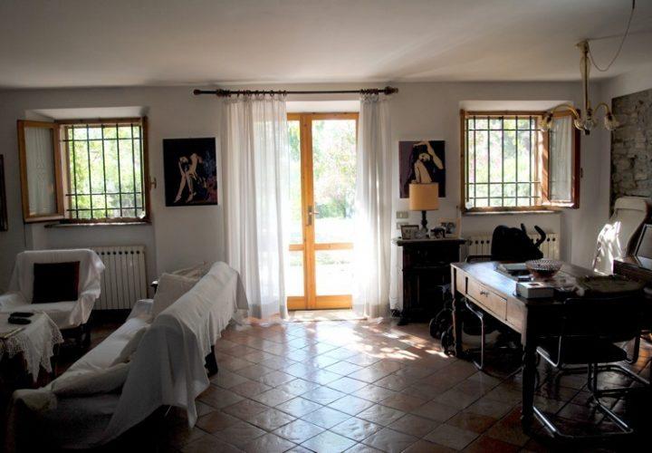 villa_sul_mare_Pesaro_Fano_1119-13