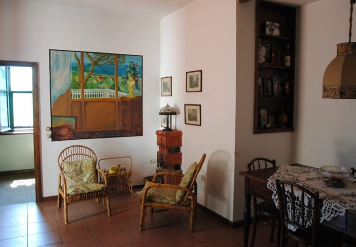 villa_sul_mare_Pesaro_Fano_1119-16