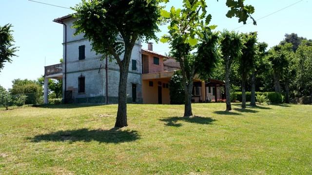 villa_sul_mare_Pesaro_Fano_1119-9